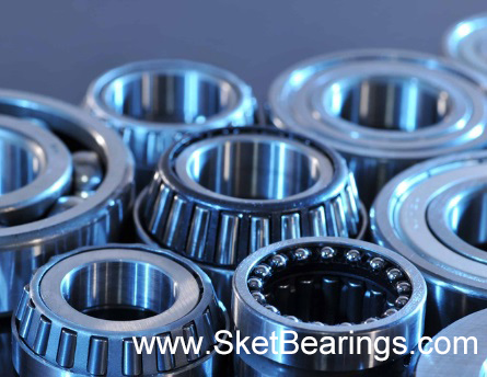 China tapered roller bearing