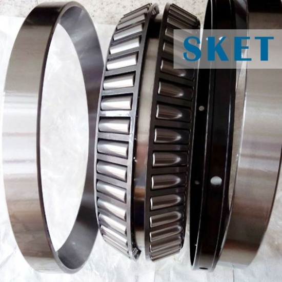 LM961548/LM961511D Bearing